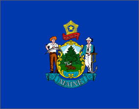 Kennebunk second chance car loan