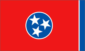 tennessee second chance car loan